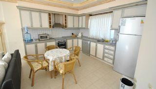 Furnished House Walking Distance to the Beach in Kemer, Interior Photos-7