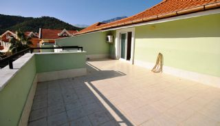 Furnished House Walking Distance to the Beach in Kemer, Interior Photos-20