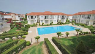2 Bedroom Apartments 600 mt to the Sea in Kemer Turkey, Kemer / Camyuva