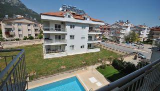 Gemeubileerde Duplex-Appartementen in Kemer Arslanbucak, Kemer / Arslanbucak