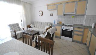 Gemeubileerde Duplex-Appartementen in Kemer Arslanbucak, Interieur Foto-4