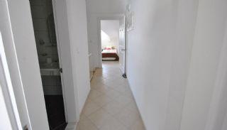 Gemeubileerde Duplex-Appartementen in Kemer Arslanbucak, Interieur Foto-12
