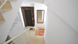 Gemeubileerde Duplex-Appartementen in Kemer Arslanbucak, Interieur Foto-13