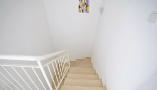 Gemeubileerde Duplex-Appartementen in Kemer Arslanbucak, Interieur Foto-14