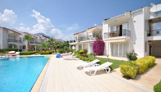 Appartements Prêts Meublés à Kemer Camyuva, Kemer / Camyuva - video