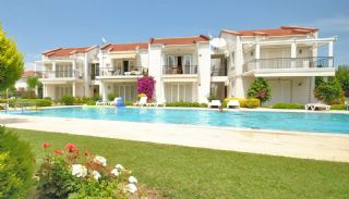 Furnished Turnkey Apartments in Kemer Camyuva, Kemer / Camyuva