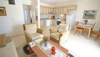 Furnished Turnkey Apartments in Kemer Camyuva, Interior Photos-1