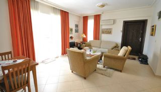Furnished Turnkey Apartments in Kemer Camyuva, Interior Photos-4