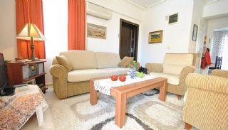 Möblierte schlüsselfertige Wohnung in Kemer Camyuva, Foto's Innenbereich-5