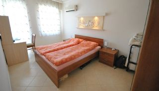 Möblierte schlüsselfertige Wohnung in Kemer Camyuva, Foto's Innenbereich-8