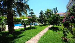 Mountain View 2+1 Apartments in Kemer Turkey, Kemer / Camyuva - video