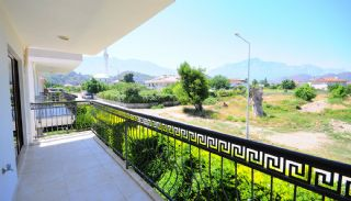 Mountain View 2+1 Apartments in Kemer Turkey, Interior Photos-8