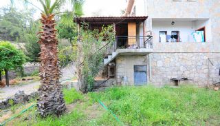 4+1 Private Home in Kemer Beycik Village, Kemer / Beycik - video