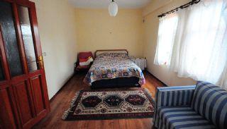 Kemer Beycik Köyü'nde Satılık 4+1 Müstakil Ev, İç Fotoğraflar-13