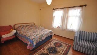 4+1 Private Home in Kemer Beycik Village, Interior Photos-14