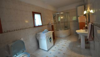 4+1 Private Home in Kemer Beycik Village, Interior Photos-19