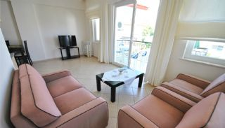 3 Bedroom Furnished Apartment in Kemer Çamyuva, Interior Photos-1
