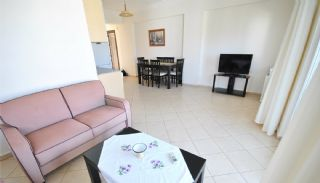 3 Bedroom Furnished Apartment in Kemer Çamyuva, Interior Photos-3