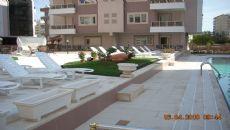 Konyaaltı'nda Eşyalı Kiralık Daire, Antalya / Konyaaltı - video