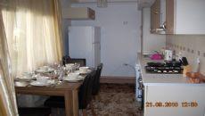 Konyaalti Apart zu Vermieten, Foto's Innenbereich-1