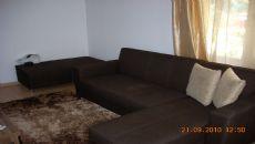 Konyaalti Apart zu Vermieten, Foto's Innenbereich-2
