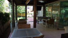 Adress Residence, Lara / Antalya - video