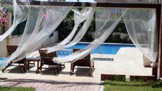 Adress Residence, Antalya / Lara - video