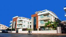 Adress Residence, Antalya / Lara