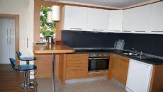 Adress Residence, İç Fotoğraflar-1