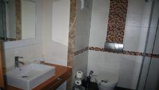Adress Residence, İç Fotoğraflar-2