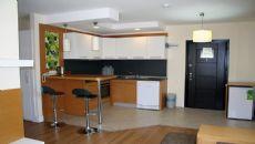 Adress Residence, İç Fotoğraflar-5