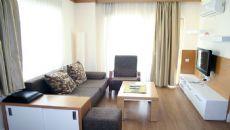 Adress Residence, İç Fotoğraflar-6