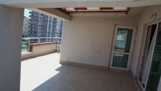 Adress Residence, İç Fotoğraflar-8