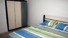 Квартира Botanik на аренду, Фотографии комнат-4