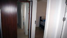 Квартира Botanik на аренду, Фотографии комнат-5