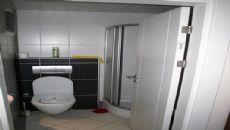 Квартира Botanik на аренду, Фотографии комнат-6