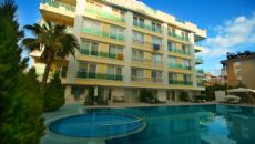 Beachfront Rental Apartments