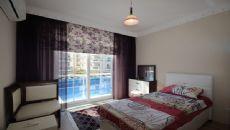 Gardenia Rental Apartment