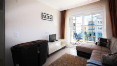 Appartement 1 chambre a louer a Gardenia, Photo Interieur-1