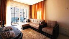 Appartement 1 chambre a louer a Gardenia, Photo Interieur-2