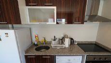 Appartement 1 chambre a louer a Gardenia, Photo Interieur-4