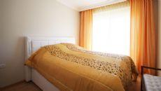 Appartement 1 chambre a louer a Gardenia, Photo Interieur-5