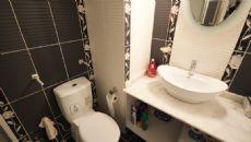 Appartement 1 chambre a louer a Gardenia, Photo Interieur-6