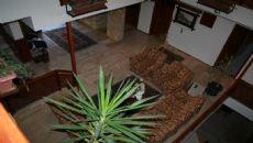 Kemer Hotel te koop, Interieur Foto-6