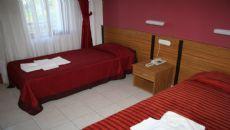 Kemer Hotel te koop, Interieur Foto-9
