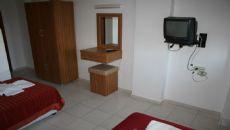 Hotel zum Verkauf in Kemer, Foto's Innenbereich-10