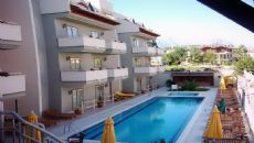 3* Hotel te koop, Kemer / Centrum - video