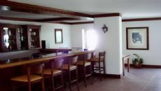 Satılık 3* Otel, Kemer / Merkez - video