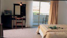 3* Hotell till salu, Interiör bilder-1