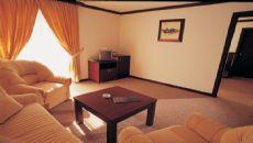 Satılık 3* Otel, İç Fotoğraflar-2